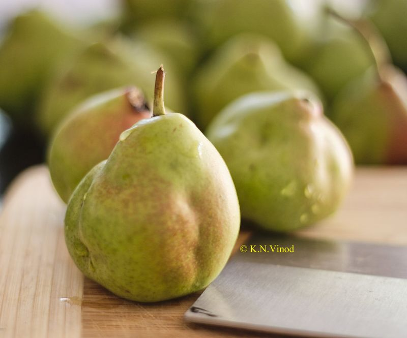 Pear.lznc