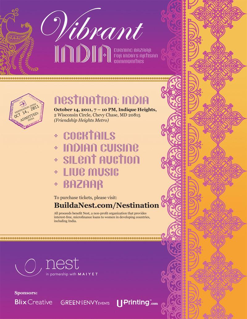 NestinationIndia_ForEmail